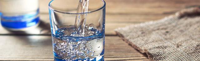 炭酸水で料理がさらに美味しくなる!その活用法と …